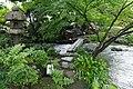 Takasegawa Nijoen Kyoto Japan03s3.jpg