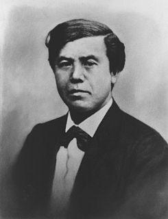 Kido Takayoshi Japanese samurai