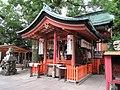 Takenobu Inari-jinja 024.jpg