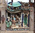 Taliesen Chinese-statuary5.jpg