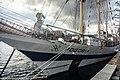 Tall Ships Race Dublin 2012 - panoramio (107).jpg