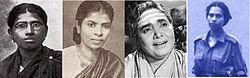 Tamil women 1.JPG