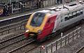 Tamworth railway station MMB 48 221XXX.jpg