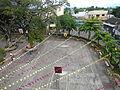 Tanay,Rizaljf6326 04.JPG