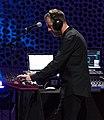 Tangerine Dream - Elbphilharmonie Hamburg 2018 34.jpg