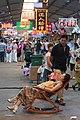Tanggu Xinyang market Tianjin.jpg