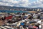 Tangier (23171358122).jpg