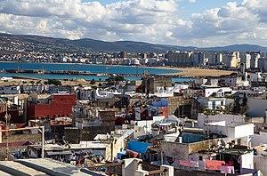 Tangier (23171358122)