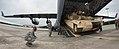 Tanks on a plane 140924-A-CW513-331.jpg