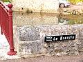 Tannerre-en-Puisaye-FR-89-Branlin-01.jpg