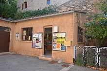 Taradeau wikimonde - Office de tourisme le muy ...