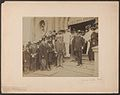 Tarbox William Howard Taft Governor-General of the Philippines.jpg