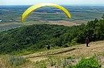 Tarcal, Hungary - panoramio (52).jpg