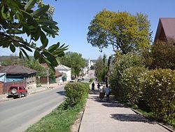 Tarusaleninstreet.jpg