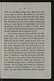 Taschenbuch von der Donau 1824 041.jpg