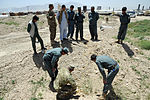 Task Force 455 trains Afghan National Police 130516-F-ZX232-103.jpg