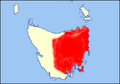 Tasmanian Devil Tumour Map.png