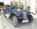 Tatra (Delta) 11 1926 blau vl.JPG