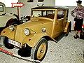 Tatra 57 - 1932 (5661217642).jpg