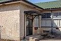 Tatsuno municipal Ono library.jpg