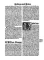 Tauler Predigten (1522) 036.png