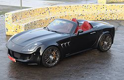 Tauro Sport Auto V8 Spider in Miami Beach.jpg