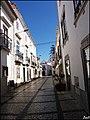 Tavira (Portugal) (33385164845).jpg