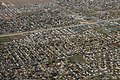 Taylorsville and West Jordan Aerial Along UT154.jpg