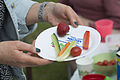 Tayport Big Lunch 2014, Fife (14557663092).jpg