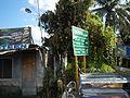 Taysan,Rosario,Batangasjf9623 13.JPG