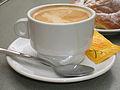 Taza de café con leche.jpg