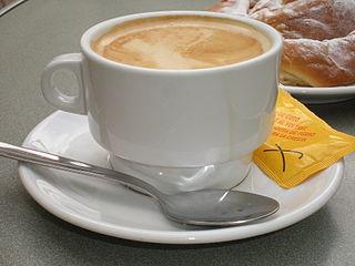 Café para el martes-http://upload.wikimedia.org/wikipedia/commons/thumb/2/2d/Taza_de_caf%C3%A9_con_leche.jpg/320px-Taza_de_caf%C3%A9_con_leche.jpg