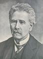 Teófilo Braga - Ilustração Portugueza (7JUN1915).png