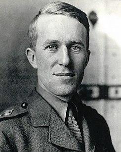 Thomas Edward Lawrence - Wikipedia, la enciclopedia libre