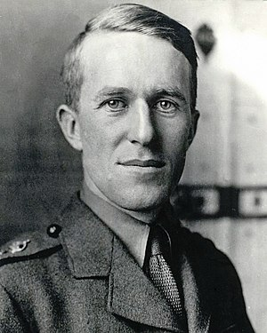 English: British Army File photo of T.E. Lawrence