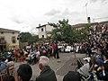 """Teatralización """"La Batalla de Lácar"""" Antzezpena (4777475442) (2).jpg"""