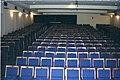 Teatro (16735008253).jpg