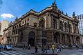 Teatro Muni 02.jpg