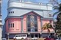 Teatro de la Reforma2.jpg