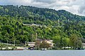 Techelsberg Saag aufgelassene BBU-Miniumfabrik SW-Ansicht 06052019 6730.jpg