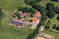 Tecklenburg, Bauernhof -- 2014 -- 9776.jpg