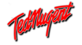 Ted Nugent logo.png