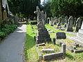Teddington Cemetery (geograph 2536756).jpg