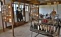 Tekstilni muzej, objekat Narodnog muzeja u Leskovcu 02.jpg