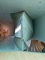 Tel Aviv Art Museum (23887033387).jpg