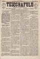 Telegraphulŭ de Bucuresci. Seria 1 1871-08-18, nr. 111.pdf