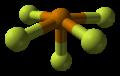 Tellurium-tetrafluoride-xtal-1984-Te-coordination-3D-balls.png