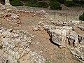 Tempel von Antas 27.jpg
