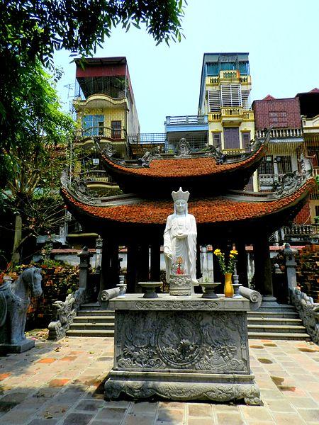File:Temple Hai Bà Trưng (2).jpg