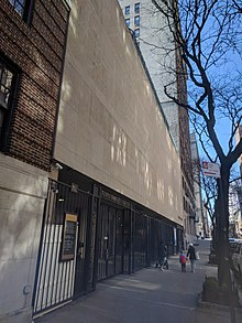 Temple Israel of the city of New York jeh.jpg